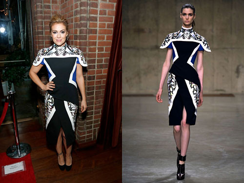 ALYSSA-MILANO-WEARING-PETER-PILOTTO1