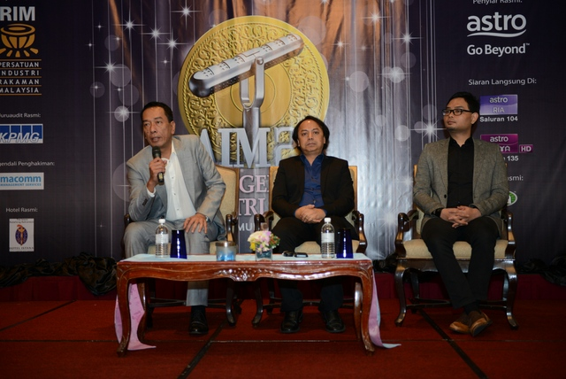 Dato Ramli MS-AIM 20 Chief Judge, Rosmin-AIM 20 Organising Committee Chairman, Raqim-Astro - Copy
