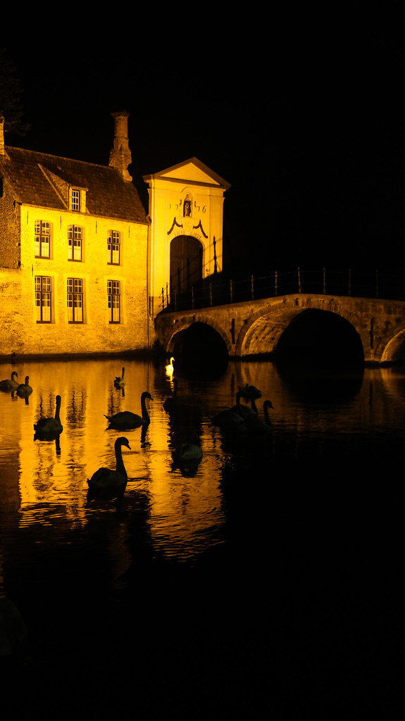 Brugge-7171