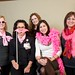 Breast Cancer Lunch & Learn (10-24-13)