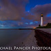 Cape Florida at Dawn by Michael Pancier Photography
