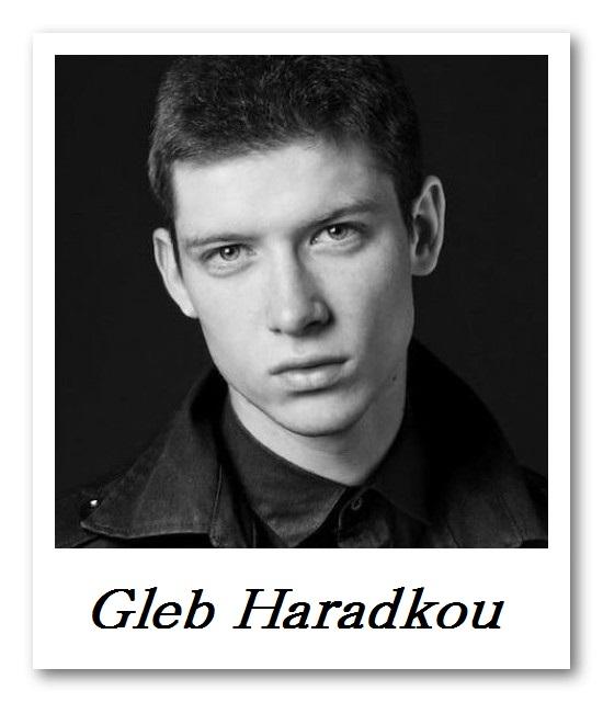 ACTIVA_Gleb Haradkou01