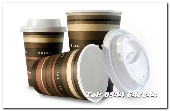 Ly gi y cao c p in logo ly gi y cafe n 02 28 20 12 2013