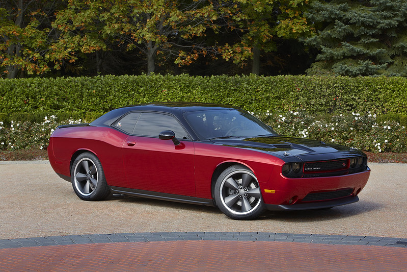 2014 dodge challenger r t scat packages page 6 dodge. Cars Review. Best American Auto & Cars Review