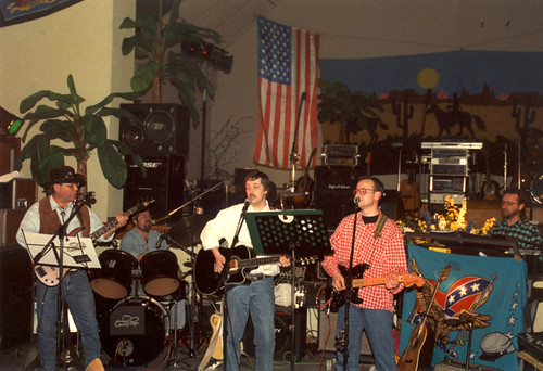 1994_0423 Country Night CC91