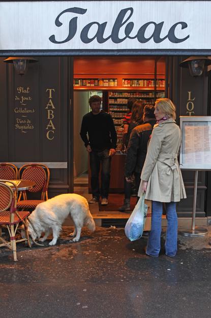 13j26 Montmartre Abbesses 137 variante Uti 415