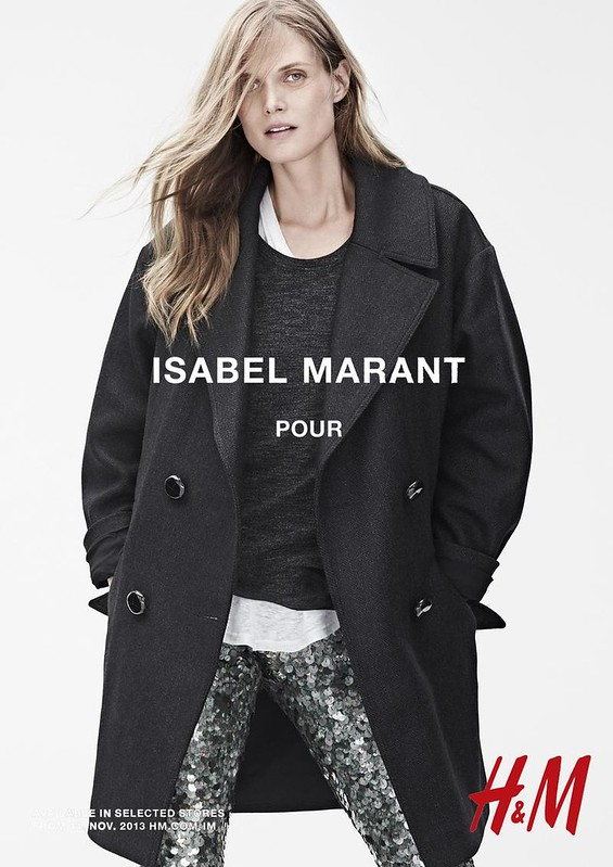 800x1132xisabel-marant-hm-campaign7.jpg.pagespeed.ic.AW2yct0puo