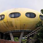 Wanli Pod Houses 20