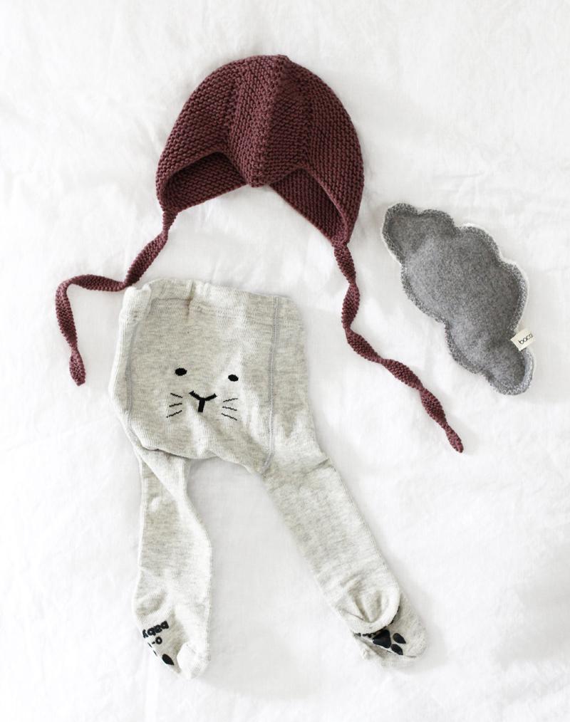 knits1