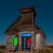 RGB 13 by Noel Kerns