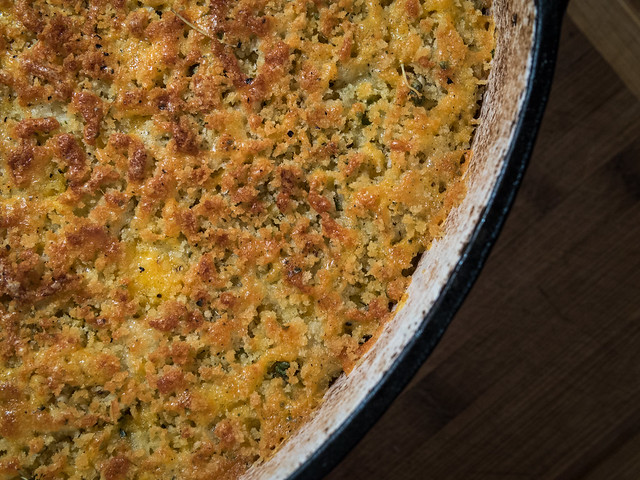 sheppard's pie, best toppiung for sheppard's pie, best crust for sheppard's pie
