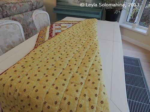 Leyla's_quilt_3