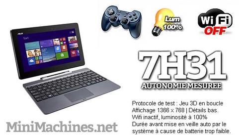 ASUS-Transformer-Book-T100-autonomie-jeux-3D