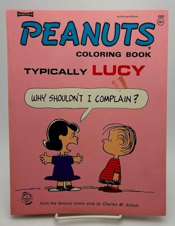 coloring_peanutslucy