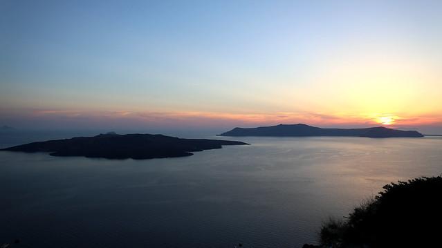 What to Do Santorini Greece