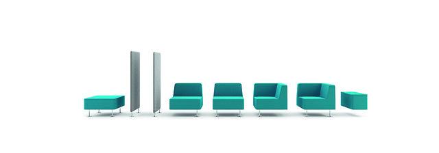 krzesla-recepcyjne-wall-in-07