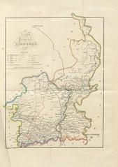 """British Library digitised image from page 895 of """"Dictionnaire géographique et statistique du Royaume de Belgique, etc"""""""