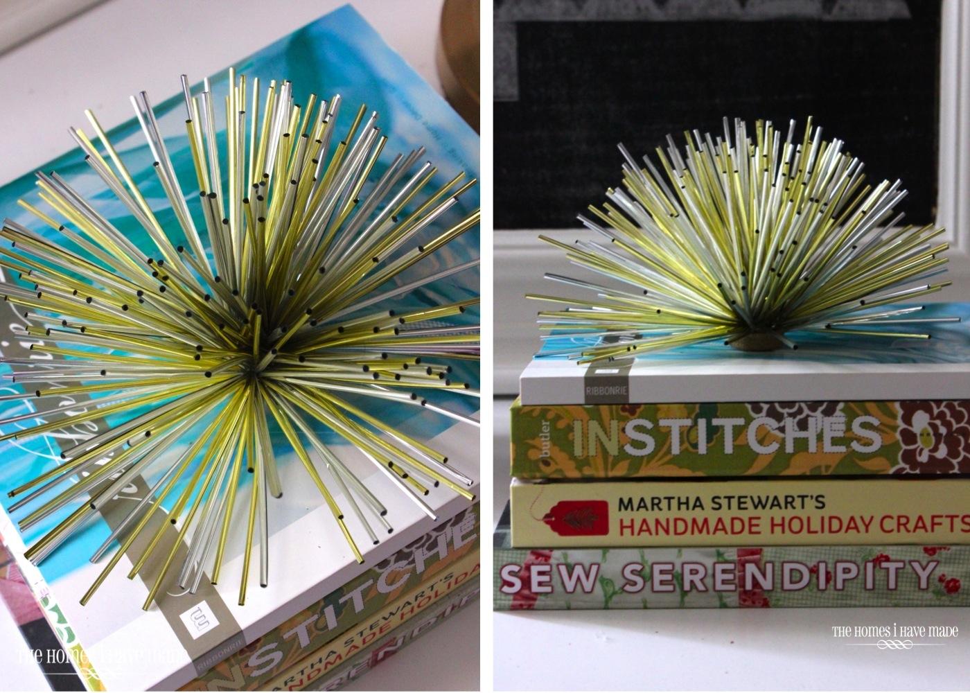 DIY Urchin-009