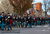 Union Army Parade by smoke329