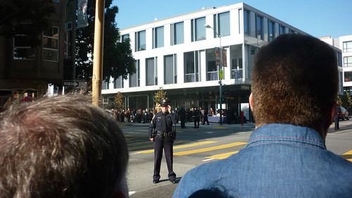 obama-fundraiser-sf-nkxl_31