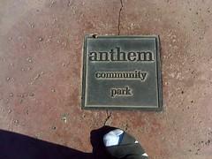 131006_0280__Anthem_AZ