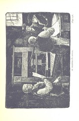 Image taken from page 287 of 'The Story of Ohio ... Illustrations by L. J. Bridgman'