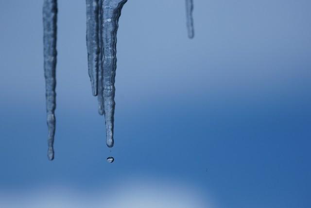 写真_「融氷」