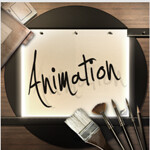 animation_desk