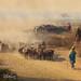 Baloch shepherd!!    A09A6416- by Nadeem Khawar.