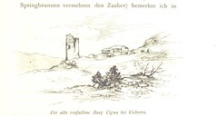 Image taken from page 277 of 'Ährenlese'