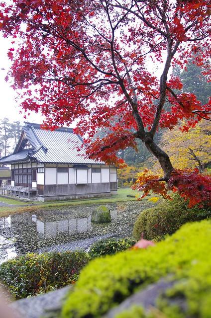 Kuroishi