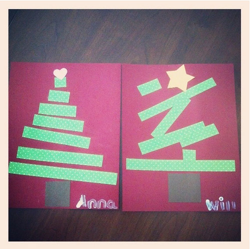 paper_strip_christmas_tree