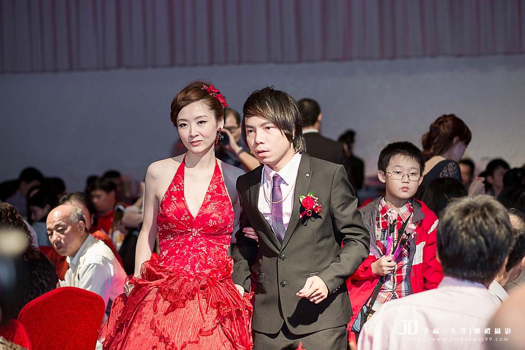 20131019-嘉瑋&新詠-264