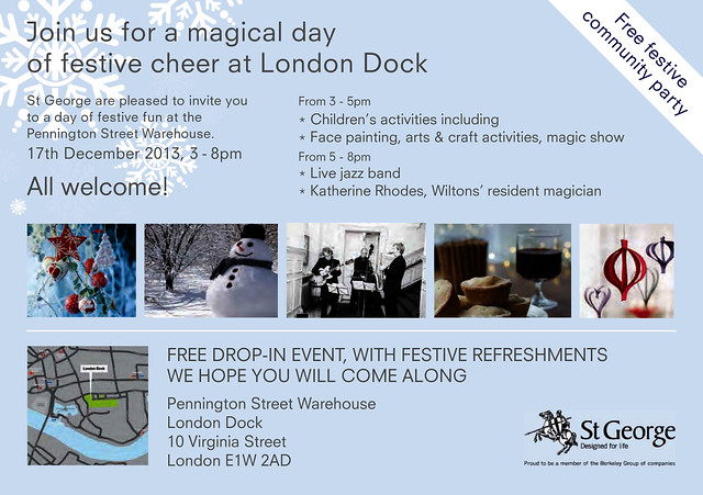 LondonDockFestiveParty-flyer