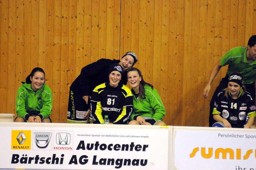 U21A_Hot Chilis Rümlang_14.12.2013
