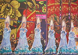 2009_dagboek_dansgroep