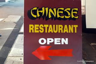 chinese-restaurant-open.jpg