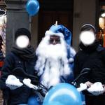 Babbo Natale con i Bambini #131