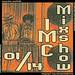 IMC-Mixshow-Cover-1401-thumb