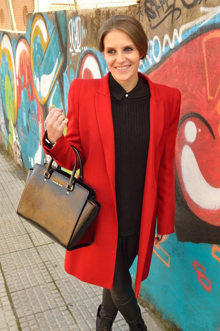 lara-vazquez-madlula-fashion-blog-abrigo-rojo-invierno
