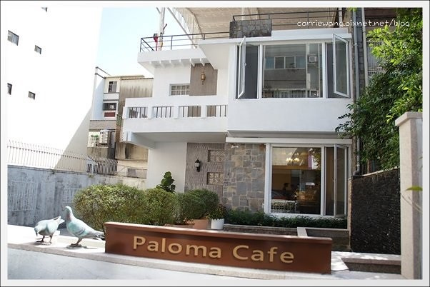 Paloma (2)