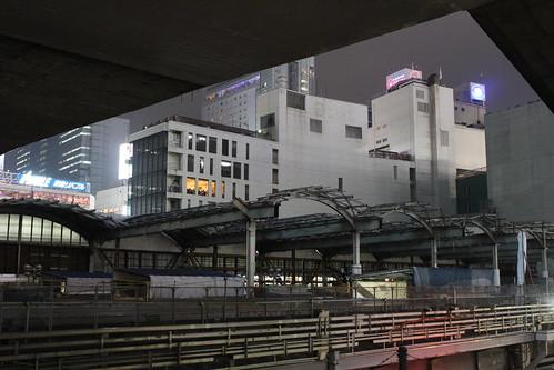 251102渋谷駅 (37)