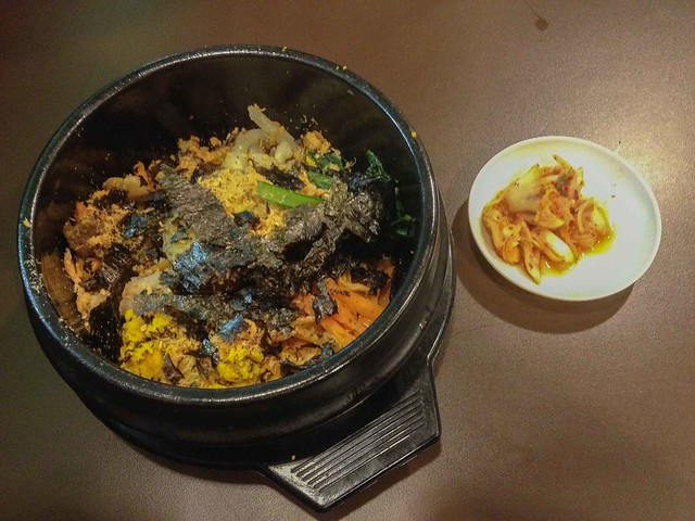 new_green_pasture_cafe_bibimbap_2024