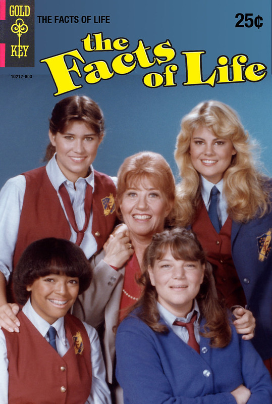 factsoflife3