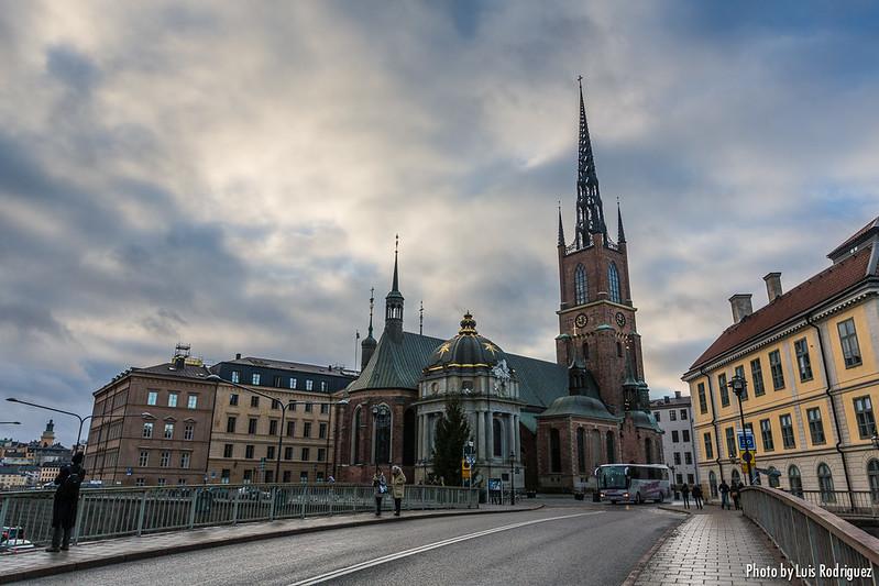 Resumen de Estocolmo-6