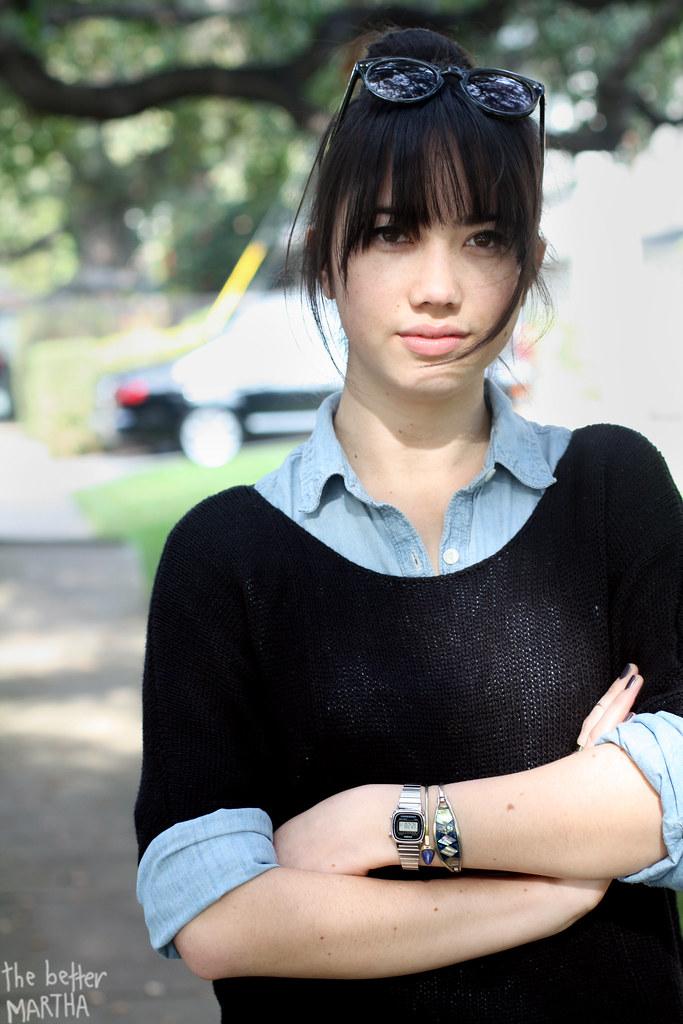 Sassy Lauren