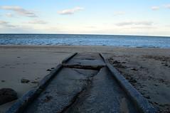 Callahans Beach - 2014
