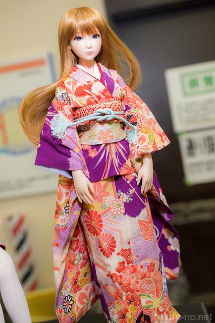 DollShow39-03東京ドール-DSC_1262