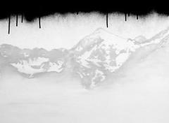 Montaña_Isla_Iceberg