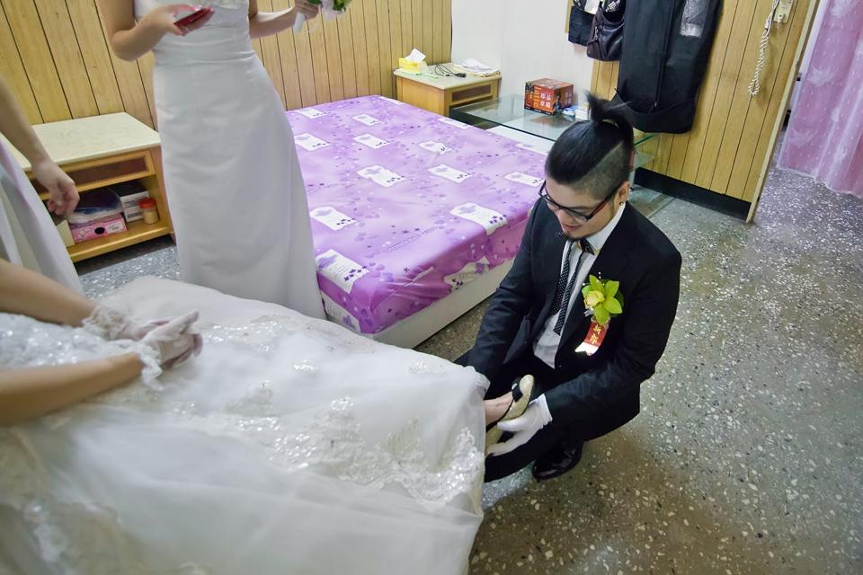 婚禮紀錄-154.jpg
